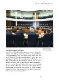 Stichwort Petitionen - Von der Bitte zum Bürgerrecht - Deutscher ... - Page 7