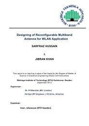bth 2013 hussain.pdf (2593 kB, öppnas i nytt fönster)