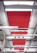 Prospekt Beschattungssysteme - Buchner GmbH - Page 2