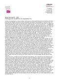 Ilija Trojanow: Sternstunden Kakaniens - Buch Wien - Page 2