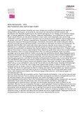 Ilija Trojanow: Sternstunden Kakaniens - Buch Wien - Page 4