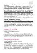 BUCH WIEN 10 HÖHEPUNKTE Programm Erwachsene Montag, 15 ... - Page 2