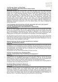 BUCH WIEN 10 HÖHEPUNKTE Programm Erwachsene Montag, 15 ... - Page 4