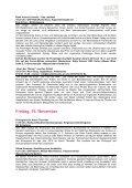 BUCH WIEN 10 HÖHEPUNKTE Programm Erwachsene Montag, 15 ... - Page 5