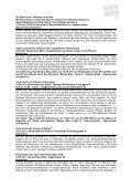 BUCH WIEN 10 HÖHEPUNKTE Programm Erwachsene Montag, 15 ... - Page 6