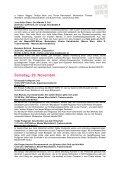 BUCH WIEN 10 HÖHEPUNKTE Programm Erwachsene Montag, 15 ... - Page 7