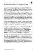 Unterrichtsmaterialien zu den Preisbüchern 2007 - Buchklub der ... - Page 6