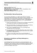 Unterrichtsmaterialien zu den Preisbüchern 2007 - Buchklub der ... - Page 7