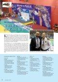 Download als pdf-Datei - Dachverband für Budotechniken ... - Seite 4