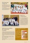 Download als pdf-Datei - Dachverband für Budotechniken ... - Seite 7