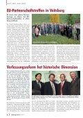 Voitsberg - Seite 4
