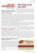 Voitsberg - Seite 5