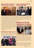 Voitsberg - Seite 7
