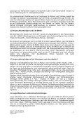 Verwaltungsanweisung zu §§ 34-34b SGB XII - Buergerservice - Seite 2