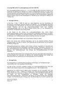Verwaltungsanweisung zu §§ 34-34b SGB XII - Buergerservice - Seite 3