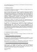 Verwaltungsanweisung zu §§ 34-34b SGB XII - Buergerservice - Seite 4