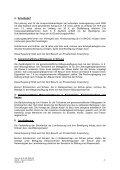 Verwaltungsanweisung zu §§ 34-34b SGB XII - Buergerservice - Seite 5