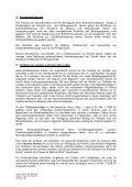 Verwaltungsanweisung zu §§ 34-34b SGB XII - Buergerservice - Seite 6