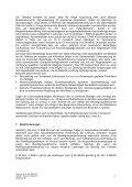 Verwaltungsanweisung zu §§ 34-34b SGB XII - Buergerservice - Seite 7
