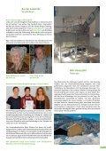 d'r Sibratsgfäller - Bürgermeister Zeitung - Seite 3