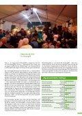d'r Sibratsgfäller - Bürgermeister Zeitung - Seite 5