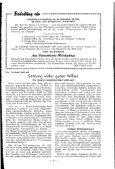 "~""r~nollilrn[IDrn]J - Bürgerverein St. Georg - Page 3"