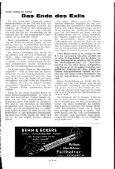"~""r~nollilrn[IDrn]J - Bürgerverein St. Georg - Page 5"