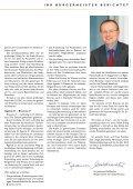 BRAUNAUER - Bürgermeister Zeitung - Seite 3
