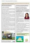 BRAUNAUER - Bürgermeister Zeitung - Seite 6