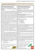 BRAUNAUER - Bürgermeister Zeitung - Seite 7