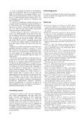 First record of Phenacoccus defectus in Italy, with comments on ... - Page 2