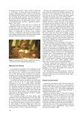 on fir tree (Abies cephalonica) - Bulletin of insectology - Page 2