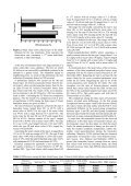on fir tree (Abies cephalonica) - Bulletin of insectology - Page 3