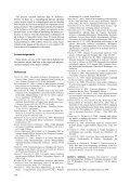on fir tree (Abies cephalonica) - Bulletin of insectology - Page 4