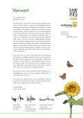 Download - BUND - Seite 5