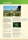 BN informiert: Der Wildgarten - Bund Naturschutz in Bayern eV - Seite 3