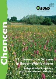 Download - BUND Rhein-Neckar-Odenwald