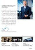 Düsseldorf - BMW Niederlassung Essen - Seite 3