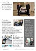 Düsseldorf - BMW Niederlassung Essen - Seite 4