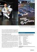 Düsseldorf - BMW Niederlassung Essen - Seite 7