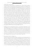 1 Besucherorientierung im Museum – Gedanken zu einer ... - Page 2