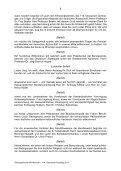 Wortbericht - Bundesärztekammer - Seite 6