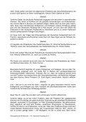 Wortbericht - Bundesärztekammer - Seite 7