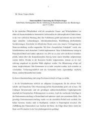 Dr. Dieter Vesper - Deutscher Bundestag