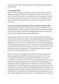 Verträge der Hilfsmittelversorgung nach § 127 SGB V - Seite 2