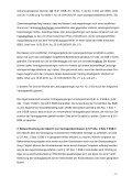 Verträge der Hilfsmittelversorgung nach § 127 SGB V - Seite 3