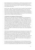 Verträge der Hilfsmittelversorgung nach § 127 SGB V - Seite 4