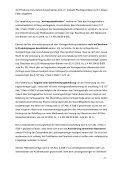 Verträge der Hilfsmittelversorgung nach § 127 SGB V - Seite 5