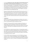 Verträge der Hilfsmittelversorgung nach § 127 SGB V - Seite 6