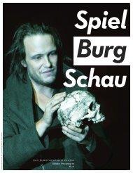 Als PDF downloaden Wiener Staatsoper: Prolog Dezember 2013